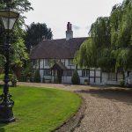 Cowshot Manor 2