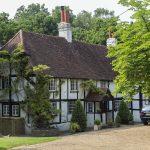 Cowshot Manor 3